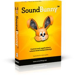 sound bunny prosoft