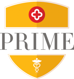 Healthtap prime coupon