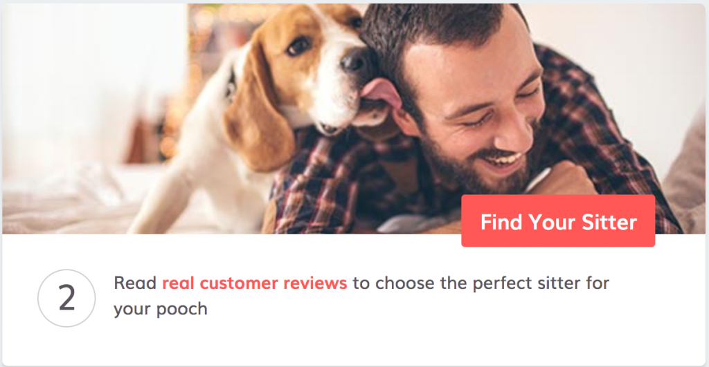 dogbuddy coupon code: Find your dogsitter